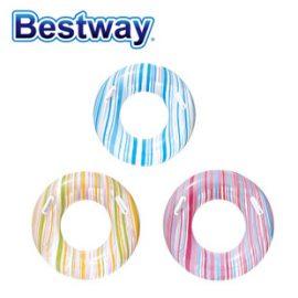 BWAY SWIM RING 36010