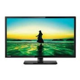 TOSHIBA 40'' LED TV