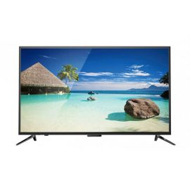 "SKYWORTH 32"" DIGITAL HD TV  32E2A12G"