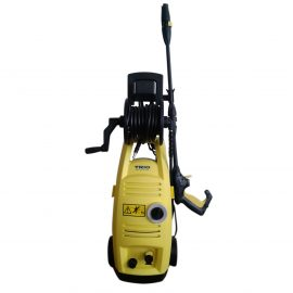 TRIO HIGH PRESSURE WASHER