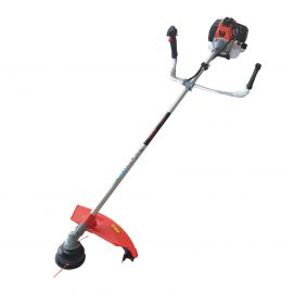 TRIO BRUSHCUTTER