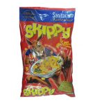 SANI SKIPPY CORN FLAKES 500G