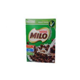 NESTLE MILO BALLS 170G