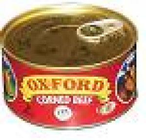OXFORD C/BEEF 326G