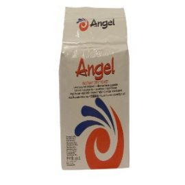 ANGEL INSTANT D/YEAST 500GM