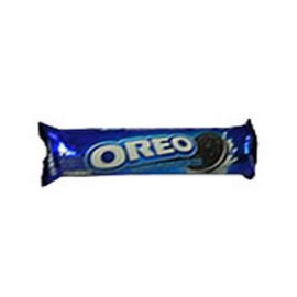 OREO S/WHICH COOKIES 274G