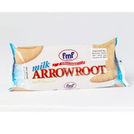 FMF MILK ARROWROOT 250G