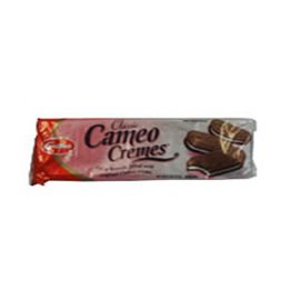 GRIFFENS CAMEO CREMES 250G