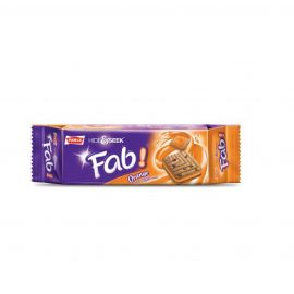 PARLE   HIDE & SEEK FAB ORANGE 112G