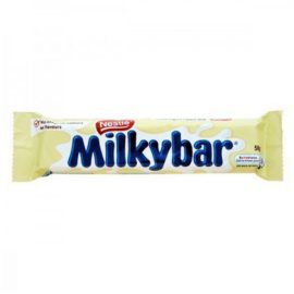 NESTLE MILKY BAR 50G