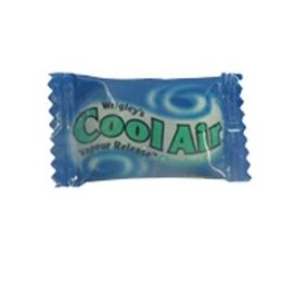 WRIG COOL AIR C/GUM 2PCS