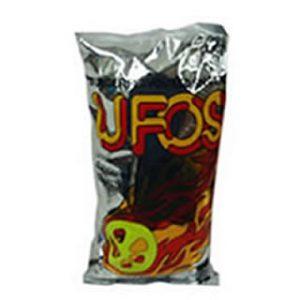 UFOS 100GM