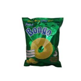 JASONS BONGO CHICK 20G