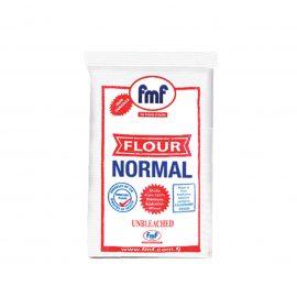 FMF NORMAL FLOUR 10KG