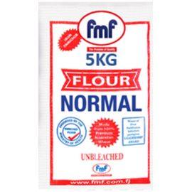 FMF FLOUR 5KG