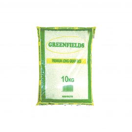 GREENFIELD RICE 10KG