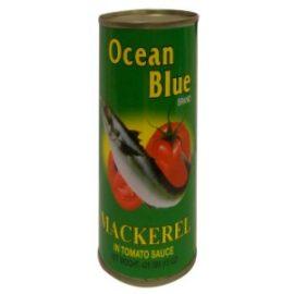OCEAN BLUE MACK T/SCE 425G