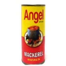 ANGEL YELLOW MACK IN N/OIL 425G