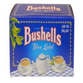BUSHELLS TEA 200G