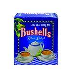 BUSHELLS TEA 100G