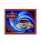 NOVEL PREM CEYLON TEA 200G