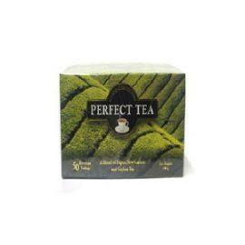 PERFECT TEA BAGS 50s