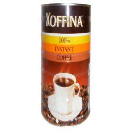 KOFFINA INST COFFEE 454GM
