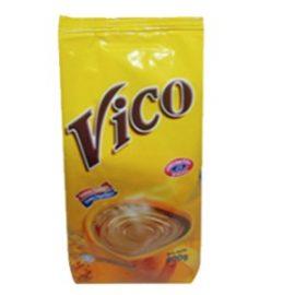 VICO MALT DRINK 400GR