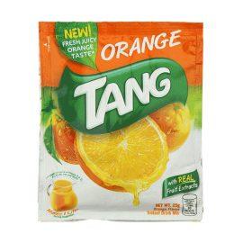 TANG LITRO ORANGE 30G/25G