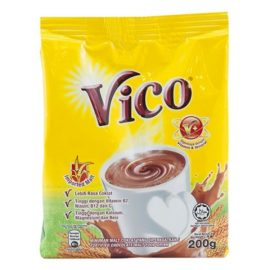 VICO SOFT PACK 200G