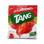 TANG LITRO STRAWBERRY 30G/25G