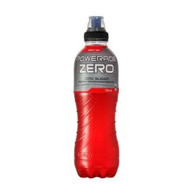 POWERADE BERRY ICE ZERO 750ML