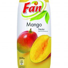 FAN MANGO NECTOR 1L