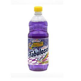 FABULOSO LAVENDER 828ML