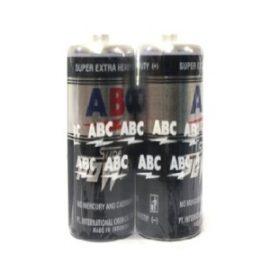 ABC D2 S BLACK
