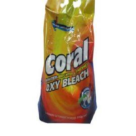 CORAL OXY BLEACH SACHET 910G