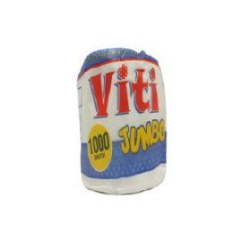 VITI JUMBO 800/1000 SHEETS