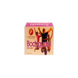BODYGUARD SOAP 100G FOR KIDS