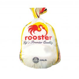 ROOSTER CHICKEN #14