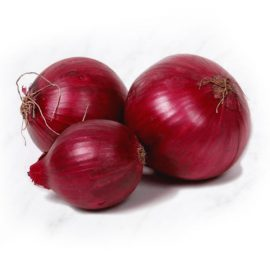 ONIONS RED IPMT