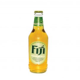 FIJI PREMIUM BEER 355ML