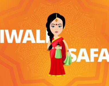 Banner Diwalisafai2