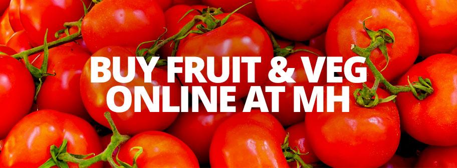 Category Fruitveg